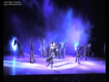 Тодес(Казань),9гр - НОЧЬ !!!