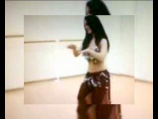 ������� ���� feat Khatuna Akhobadze - ��� �������������