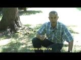 Доктор Попов Петр Александрович