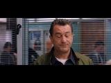 Шоу начинается / Showtime (2002) Эдди Мёрфи, Роберт Де Ниро