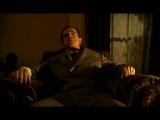 Кошмары и фантазии Стивена Кинга - 3. Последнее дело Амни